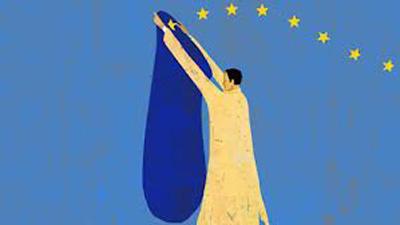 eu-staatenlos-wasser-privatisierung